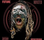 Future – Monster (Official)