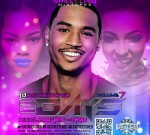 Chris Brown Ft. Trey Songz & Others – 2dayz Exclusives (Rnb) Vol. 7