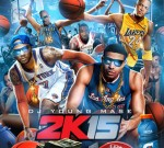 T.I. Ft. Young Jeezy & Others – 2k15