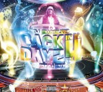 50 Cent Ft. Eminem & Others – Back In Da Dayz Vol. 4