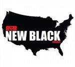 B.O.B – New Black (Official)