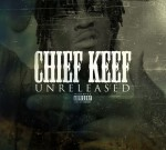 Chief Keef – The Lost Year