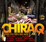 Chief Keef Ft. KingLouie & Others – Chiraq All-Stars