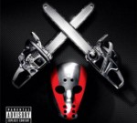 Eminem – Shady XV Mixtape