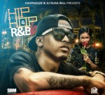 August Alsina Ft. Tinashe & Others – Hip Hop And R&B 6