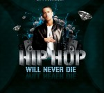 Gucci Mane Ft. Waka Flocka & Others – Hip Hop Will Never Die