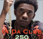 Rich Homie Quan Ft. Young Thug & Others – In Da Club Vol. 250