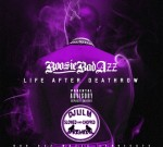 Lil Boosie – Life After Deathrow (Slowed And Chopped)