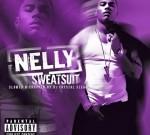 Nelly – Sweatsuit Slowed & Chopped