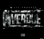 Lil Chuckee – Overdue (Official)