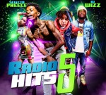 T.I. Ft. Young Thug & Others – Radio Hits 5