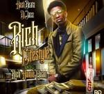 Rich Homie Quan – Rich Lifestyle