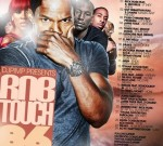 Rick Ross Ft. K. Michelle & Others – RnB Touch 86