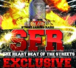 RICK ROSS – Street Famous Radio: Exclusive Rick Ross Edition