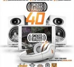 Migos Ft. T.I. & Others – Smoked Out Radio 40