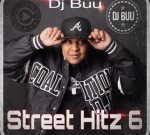 T.I. Ft. Future & Others – Street Hitz 6