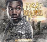 Meek Mill Ft. Rick Ross & Others – Trap Wars 17