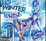 Vybz Kartel Ft. Mavado & Others – Winter Whine Dancehall