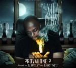 Provalone P – Xtra Cheese (Official)