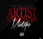 Rich Homie Quan & Others – Artist Appreciation Mixtape