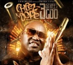 Project Pat – Cheez N Dope 3 (Official)