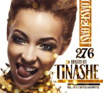 Tinashe & Others – Coast 2 Coast Mixtape Vol. 276