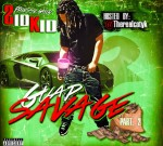 Lil Durk Ft. Chief Keef & Others – Guap Savage Part 2