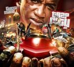 Gucci Mane – Trap City