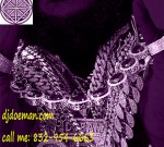 Rick Ross – Hood Billionaire Slowed Down Mafia
