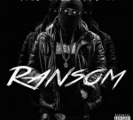 Mike Will Made It – Ransom (Official)