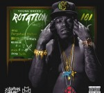 Young Breed – Rotation 101 (Official)