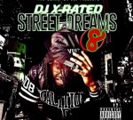 Future Ft. T.I. & Others – Street Dreams 8