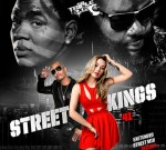 T.I. Ft. Boosie BadAzz & Others – Street Kings 41
