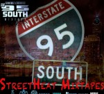 Drake Ft. Rick Ross & Others – The 95 South Mixtape