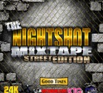 Troy Ave Ft. Boosie BadAzz & Others – The Nightshot Mixtape