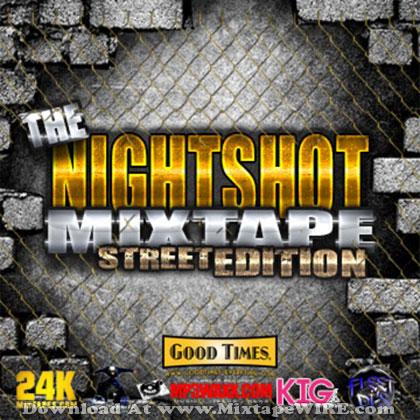 The-Nightshot-Mixtape
