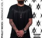 Rick Ross Ft. Yo Gotti & Others – Armadale Dj Mix Vol. 1