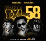 Drake Ft. Kanye West & Others – Hip Hop TXL Vol 58