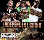 Rich Homie Quan & Others – Independent Grind