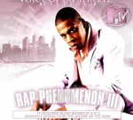 Jay-Z – Rap Phenomenon III