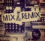 T.I. Ft. Nicki Minaj & Others – Mix And Remix