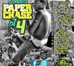 Meek Mill Ft. Yo Gotti & Others – Paper Chase 4