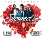 Trey Songz Ft. Chris Brown & Others – R&B Snowed In