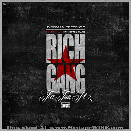 rich gang vol 2 download