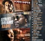 Lil Wayne Ft. Wiz Khalifa & Others – Street Dreams Radio 7