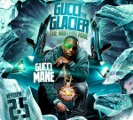 Gucci Mane Ft. Chief Keef & Others – $Treet Mu$Ik 41