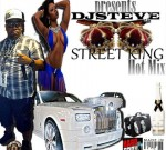 Young Thug Ft. Young Jeezy & Others – Streetking Hot Mix