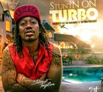 Chief Keef Ft. King Louie & Others – StuntN On Turbo