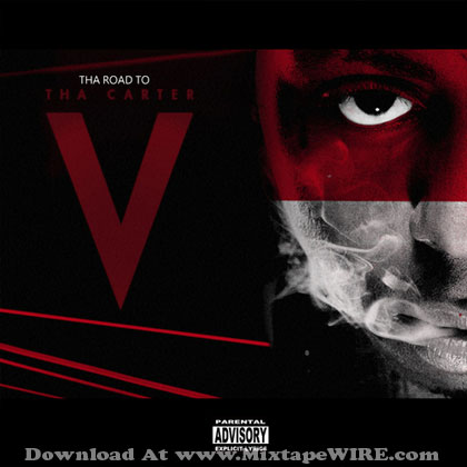 torrent download carter tha v