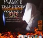 Rick Ross Ft. Project Pat & Others – Trap Muzik Vol 2